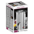 Аппарат для приготовления глинтвейна ProfiCook PC-HGA 1196