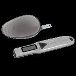 Весы кухонные-ложка ProfiCook PC-LW 1214