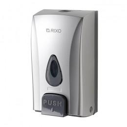 Дозатор для жидкого мыла RIXO S188S Maggio