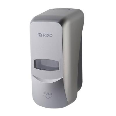 Дозатор для жидкого мыла Rixo S269S Grande