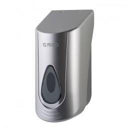 Дозатор для жидкого мыла RIXO S168S Maggio