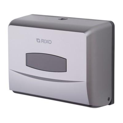 Диспенсер для бумажных полотенец RIXO P125S Grande