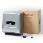 Диспенсер для бумажных полотенец RIXO P238S Grande