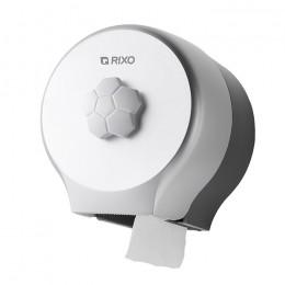 Диспенсер для туалетной бумаги RIXO P127S Bello
