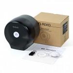 Диспенсер для туалетной бумаги RIXO P127TB Bello