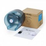 Диспенсер для туалетной бумаги RIXO P127TC Bello