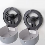 Диспенсер для туалетной бумаги RIXO P002S Maggio
