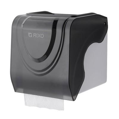 Диспенсер для туалетной бумаги RIXO P247TB Bello