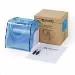 Диспенсер для туалетной бумаги RIXO P247TC Bello