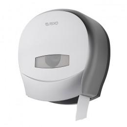 Диспенсер для туалетной бумаги RIXO P001S Grande