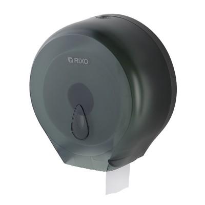 Диспенсер для туалетной бумаги RIXO P002TB Maggio