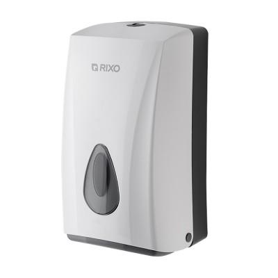 Диспенсер для туалетной бумаги RIXO P177W Maggio