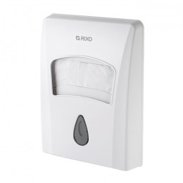 Диспенсер для покрытия на унитаз RIXO T019W Maggio