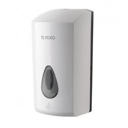 Дозатор сенсорный для антисептика и дезинфицирующих средств Rixo SA018WS Maggio