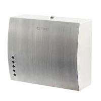 Диспенсер для бумажных полотенец RIXO P136 Solido