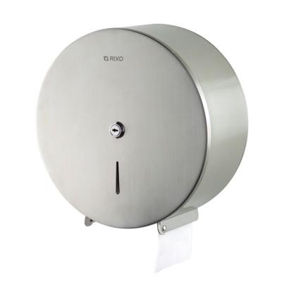 Диспенсер для туалетной бумаги RIXO P005 Solido