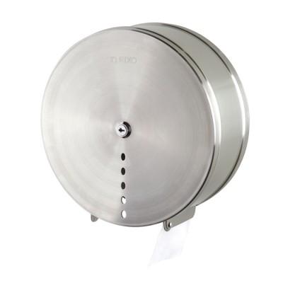 Диспенсер для туалетной бумаги RIXO P007 Solido