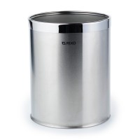 Корзина для мусора RIXO WB102S Solido