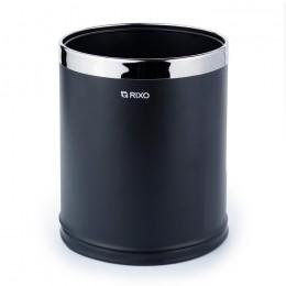 Корзина для мусора RIXO WB103B Solido