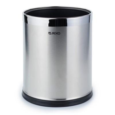 Корзина для мусора RIXO WB103S Solido
