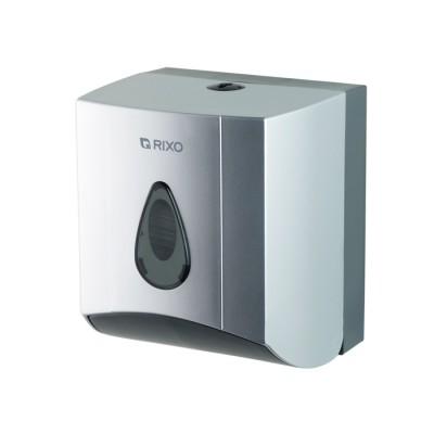 Диспенсер туалетной бумаги RIXO P176S Maggio