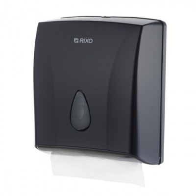 Диспенсер для бумажных полотенец RIXO P228B Maggio