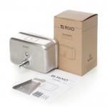 Дозатор для жидкого мыла RIXO S113 Solido