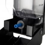 Дозатор для жидкого мыла RIXO S188B Maggio