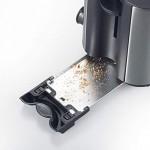 Автоматический тостер с щипцами для сэндвичей Severin AT 2516