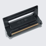 Вакуумный упаковщик SEVERIN FS 3610