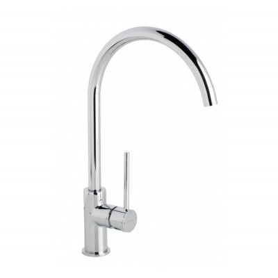 Смеситель для кухонной мойки GENEBRE FRT65401 TAU-401