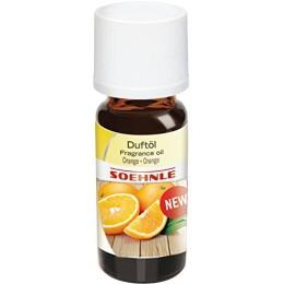 Ароматическое масло Soehnle 68060 Апельсин