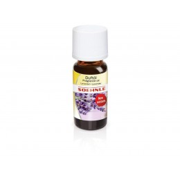 Ароматическое масло Soehnle 68068 Лаванда