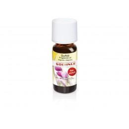 Ароматическое масло Soehnle 68069 Магнолия
