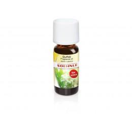 Ароматическое масло Soehnle 68070 Жасмин