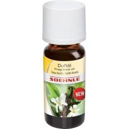 Ароматическое масло Soehnle 68091 Ваниль
