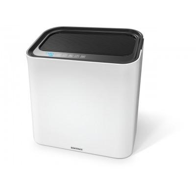 Очиститель воздуха Soehnle 68092 Airfresh Wash 500