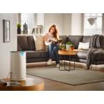 Очиститель воздуха Soehnle 68094 Airfresh Clean 300