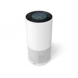 Очиститель воздуха Soehnle 68098 Airfresh Clean Connect 500 с Bluetooth®