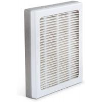 Фильтр-очиститель Soehnle Airfresh 68105  для Airfresh Wash 500, белый