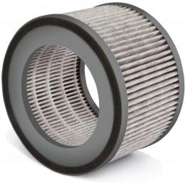 Фильтр-очиститель Soehnle 68106 для Airfresh Clean 300, серый
