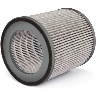 Сменный фильтр Soehnle 68107 AIRFRESH Clean Connect 500