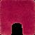 10.13071 (красный)
