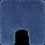 10.13079 (синий)