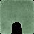 10.19954 (зеленый)