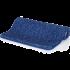 Коврик для ванной Spirella Gobi 60x90 см