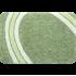 Коврик для ванной Spirella Curve 70x120 см