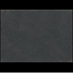 Коврик для ванной Spirella Monterey 70x120 см