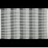 Коврик для ванной Spirella Cone 50х80 см