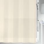 Шторка для ванной Spirella Bio 180x200 см